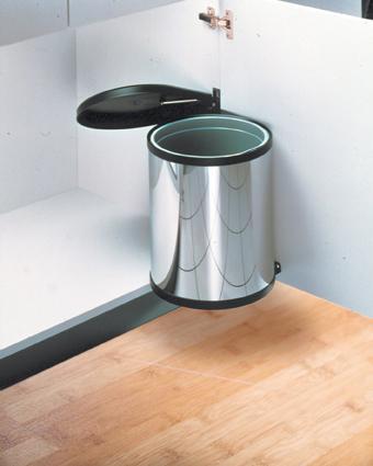 compact box 15 nerez hailo24. Black Bedroom Furniture Sets. Home Design Ideas